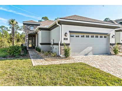 830 Aldenham Lane Ormond Beach, FL MLS# 1052786