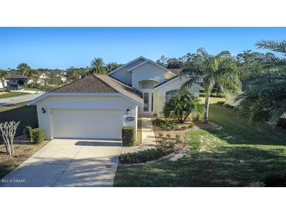 1279 Royal Pointe Lane Ormond Beach, FL MLS# 1052797