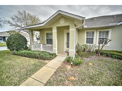 3123 Inishmore Drive Ormond Beach, FL MLS# 1052801