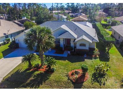26 Westbrook Lane Palm Coast, FL MLS# 1052836