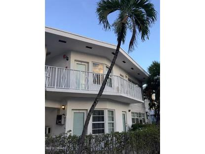 620 76th Street Miami Beach, FL MLS# 1053981