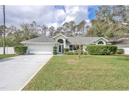 1 Creek Bluff Way Ormond Beach, FL MLS# 1054182