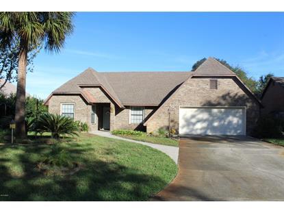 105 Sawtooth Lane, Ormond Beach, FL