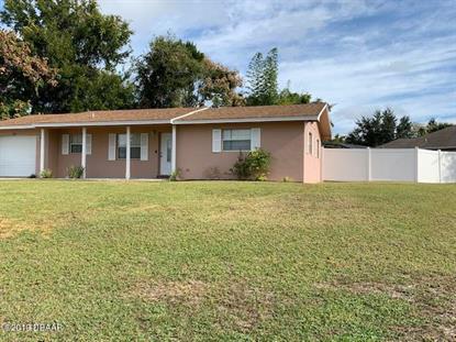 961 Sweetbrier Drive, Deltona, FL