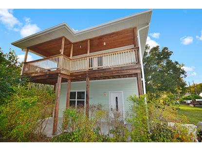 1870 Pioneer Trail New Smyrna Beach, FL MLS# 1065360