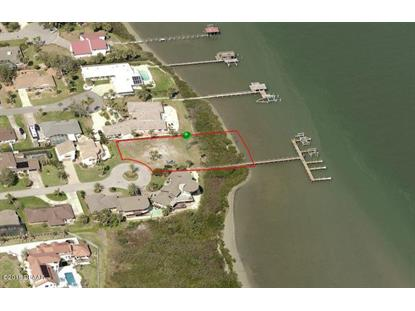 106 Donlon Drive New Smyrna Beach, FL MLS# 1065409