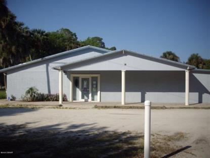 1301 Canal Street, New Smyrna Beach, FL