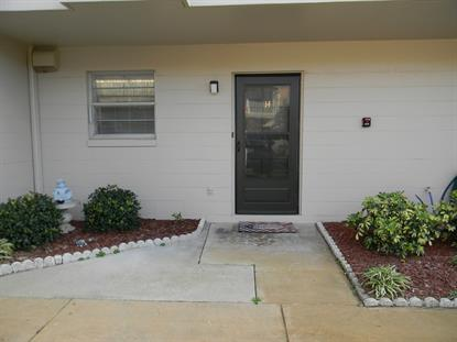 4454 Atlantic Avenue Ponce Inlet, FL MLS# 1066059