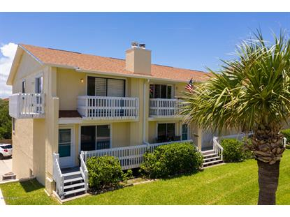4764 Atlantic Avenue Ponce Inlet, FL MLS# 1066077