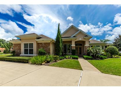 1085 Hampstead Lane Ormond Beach, FL MLS# 1068031