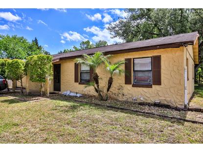 439 8th Street Holly Hill, FL MLS# 1069683