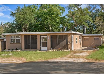 211 12th Street Holly Hill, FL MLS# 1069778