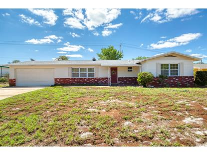 1227 Sunset Circle Daytona Beach, FL MLS# 1069847