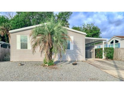 1364 Cedar Bluff  Daytona Beach, FL MLS# 1069895