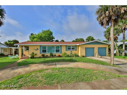 224 Riverside Drive Holly Hill, FL MLS# 1069977