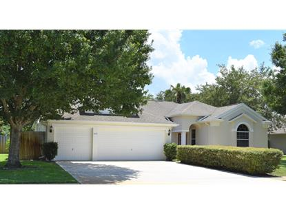 1426 Princess Paula Drive Port Orange, FL MLS# 1073111