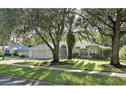 4573 Alder Drive Port Orange, FL MLS# 1073118
