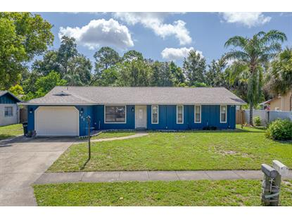 107 Tumbler Drive Port Orange, FL MLS# 1073162