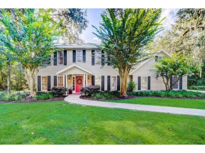 230 Crooked Tree Trail Deland, FL MLS# 1076665