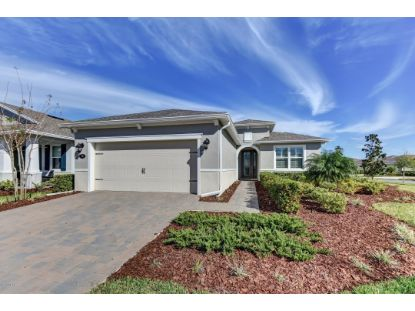 960 Avery Meadows Way Deland, FL MLS# 1079468