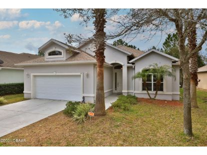 57 Westland Run  Ormond Beach, FL MLS# 1079808