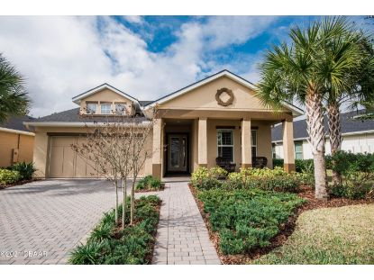 380 Nottinghill Street Ormond Beach, FL MLS# 1079833
