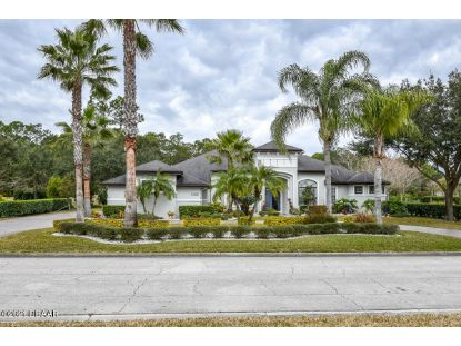 1312 Dovercourt Lane Ormond Beach, FL MLS# 1079837