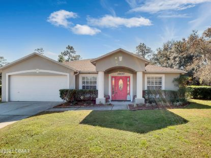 2800 Larkspur Road Deland, FL MLS# 1079846