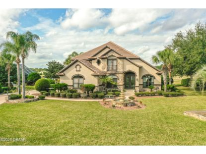 1112 Oxbridge Lane Ormond Beach, FL MLS# 1079849