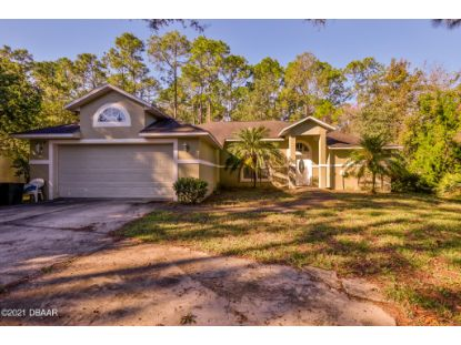 228 Tymber Creek Road Ormond Beach, FL MLS# 1079859