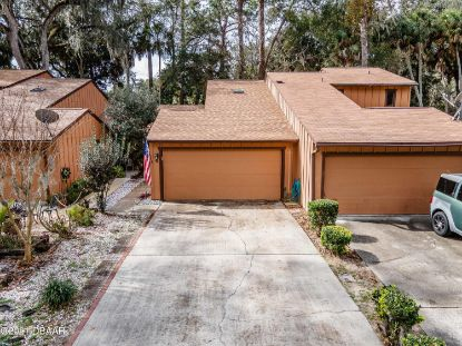 6 Park Place Ormond Beach, FL MLS# 1079862