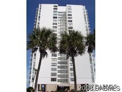 3051 S Atlantic Ave , Daytona Beach, FL