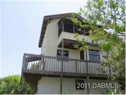 4520 S Peninsula Dr , Ponce Inlet, FL