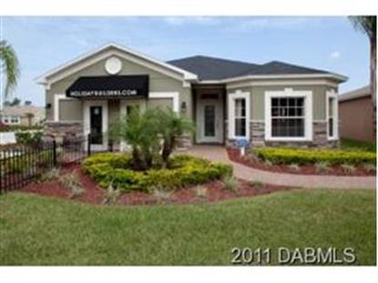 3887 Bourbon St , Port Orange, FL