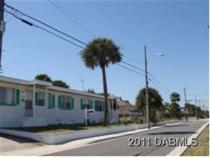 137 N Hollywood Ave , Daytona Beach, FL
