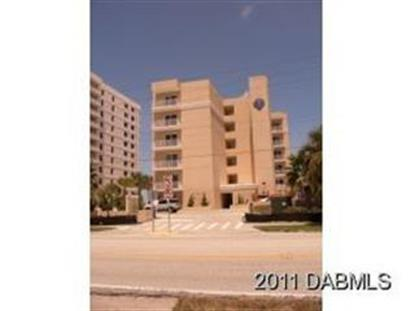 3801 S Atlantic Ave , Daytona Beach Shores, FL
