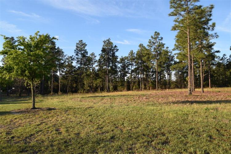 Lot 5 Woods End Way, Aiken, SC 29803