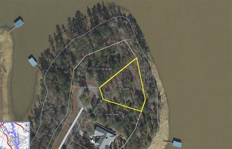L4 B28 Crown Point, Mc Cormick, SC 29835 - Image 1