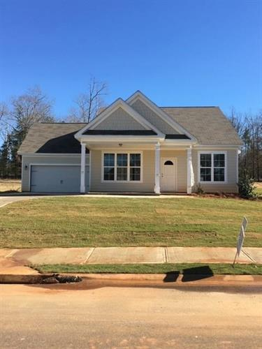 117 Headwaters Drive, Harlem, GA 30814 - Image 1