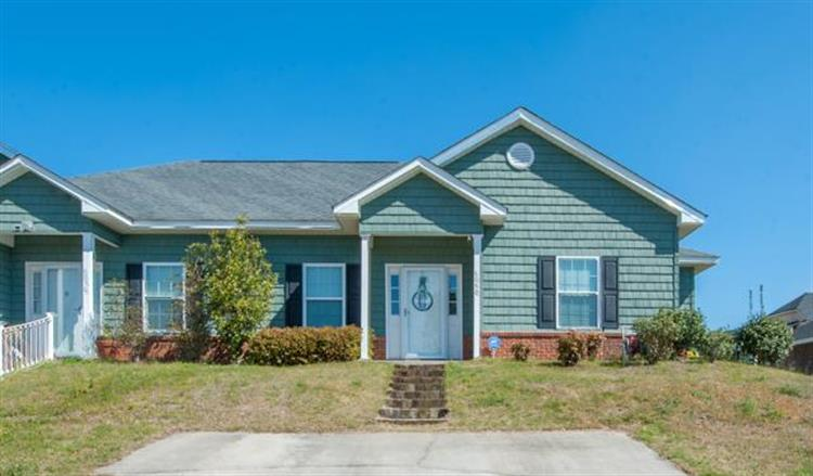 6042 Village West Lane, Graniteville, SC 29829