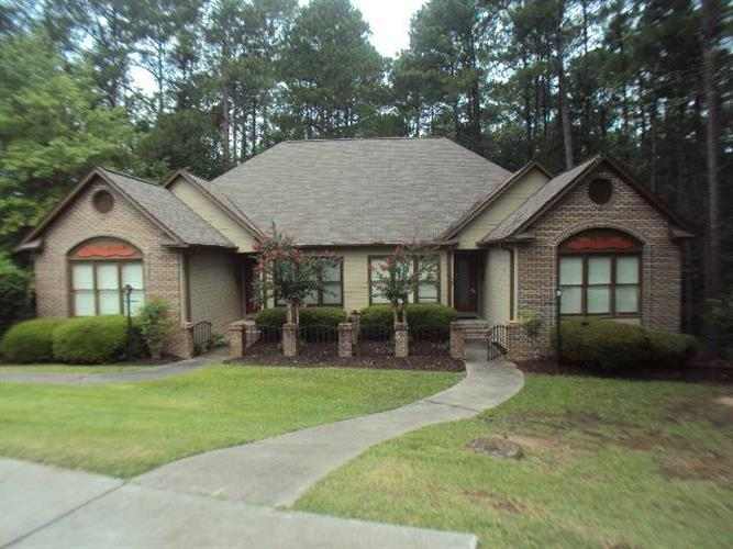 301 Coastal Cove, Mc Cormick, SC 29835