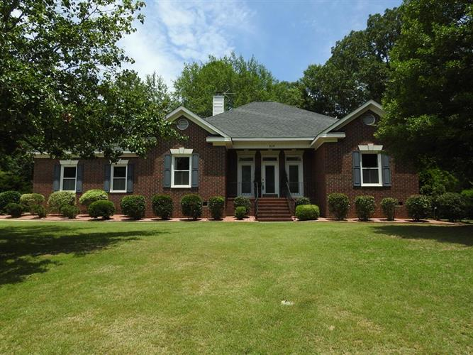 525 Oak Creek Drive, North Augusta, SC 29860 - Image 1