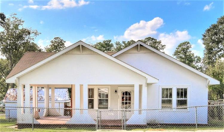 1937 Kissingbower Road, Augusta, GA 30904 - Image 1