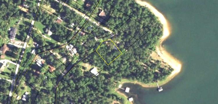 Lot 23 Pleasantview Circle, Lincolnton, GA 30817 - Image 1