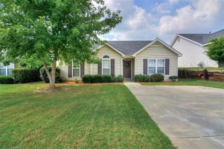 638 Devon Road, Grovetown, GA 30813 - Image 1