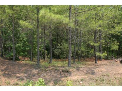 0 Barford Road  Gibson, GA MLS# 325521