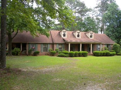 2834 Washington Road NE  Thomson, GA MLS# 370044