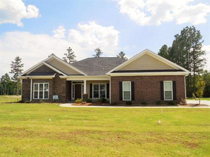 1016 Millbrook Way  Thomson, GA MLS# 381805