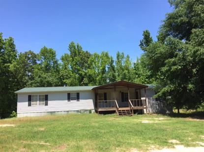 510 Trace Lane Waynesboro GA