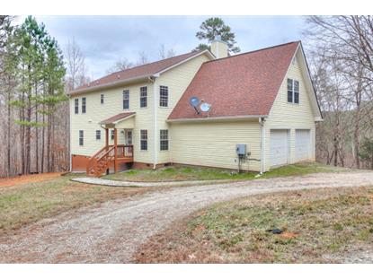 1125 Smith Mill Road  Thomson, GA MLS# 395753
